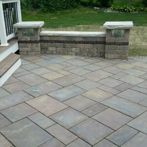 20-landscaping-patio