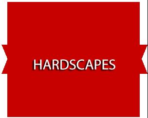20Hardscapes